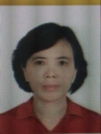 张凤婵特诊号
