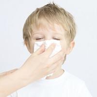鼻炎治疗套餐