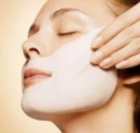 传统中医美肤理疗体验