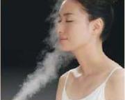 护眼套餐(喷雾+耳穴)