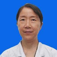 中西医适宜技术推广-乳腺病外治疗法及通乳催乳师培训