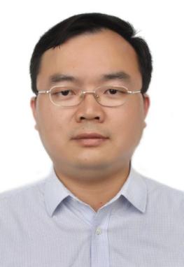 王小明膏方门诊